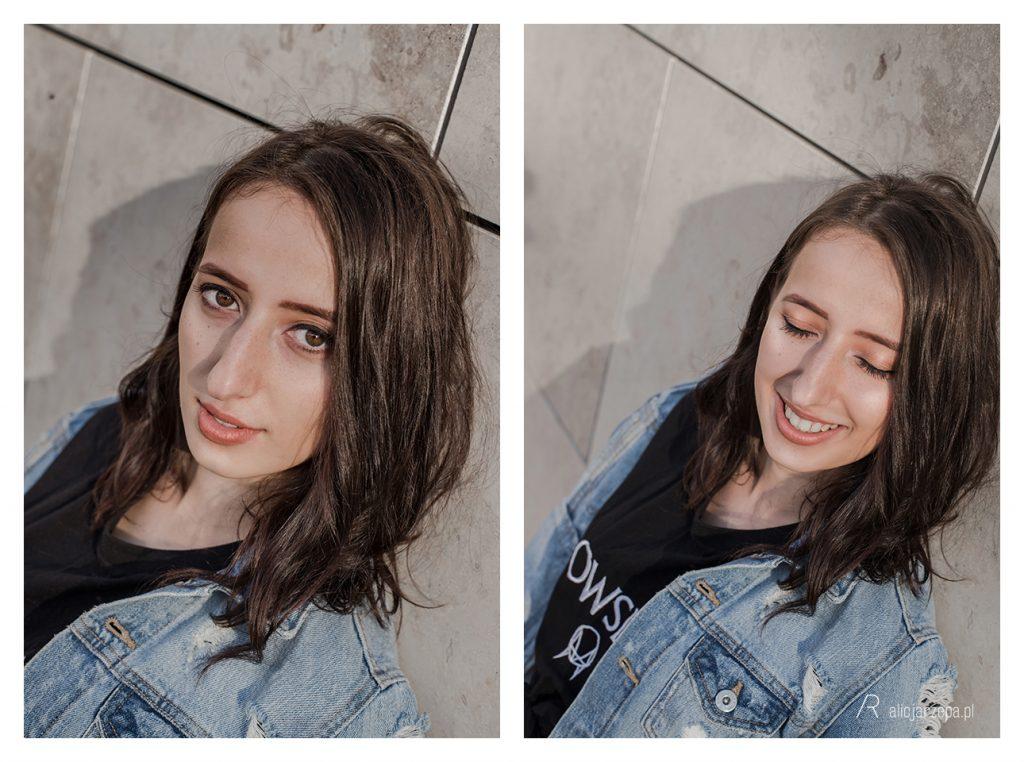 Ⓒ Alicja Rzepa • CHIWAWA beatboxer