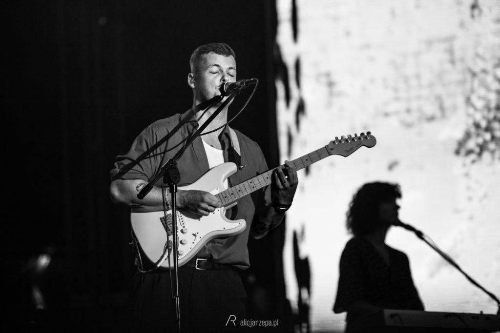 Lato z Radiem Festiwal 2019 (30 sierpnia)