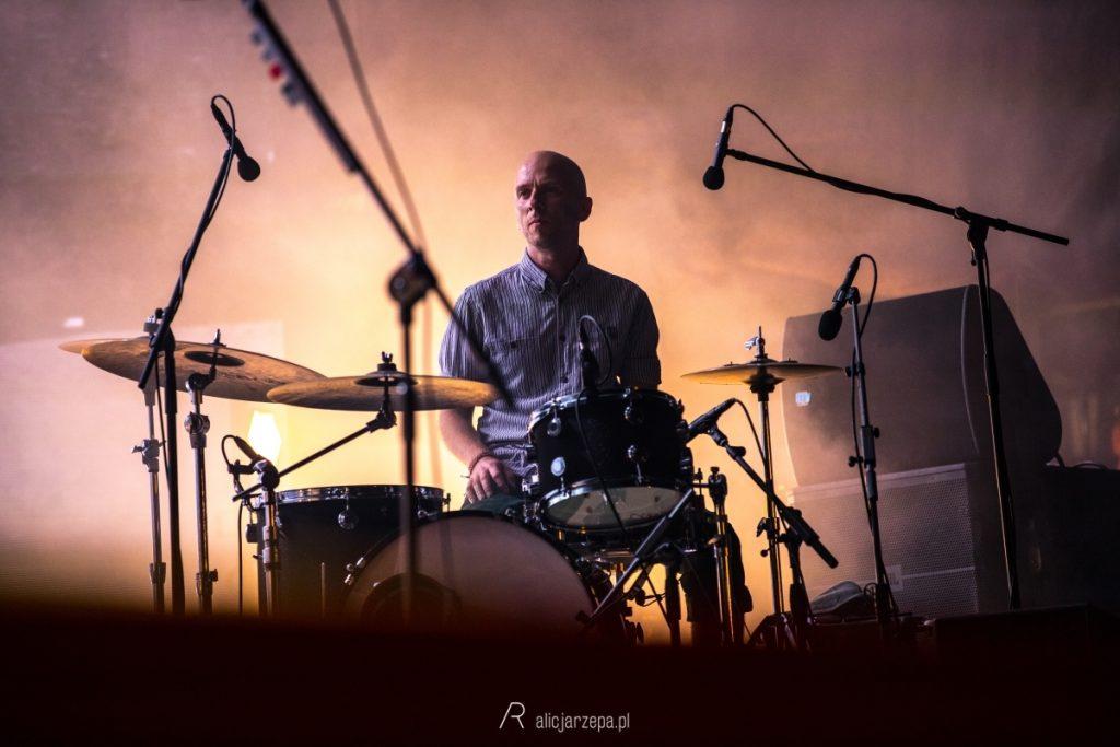 Lato z Radiem Festiwal 2019 (31 sierpnia) Skubas